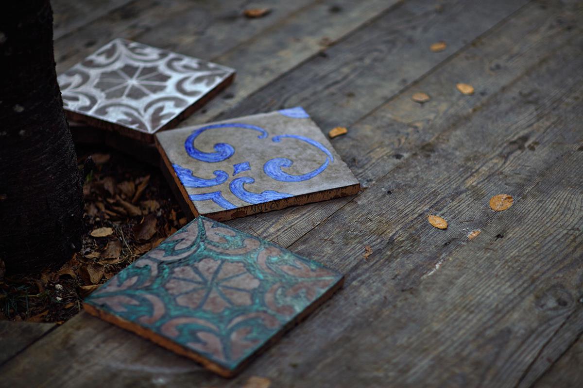 foto_prodotti_ceramiche_1