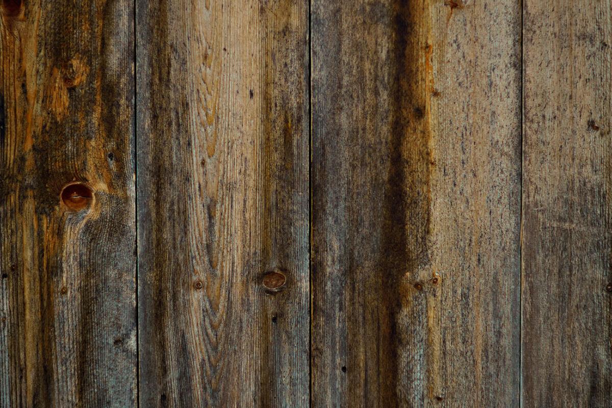 foto_prodotti_legno_2
